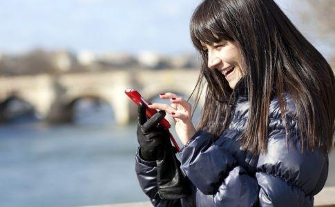 Las 5 Apps para viajar!!!