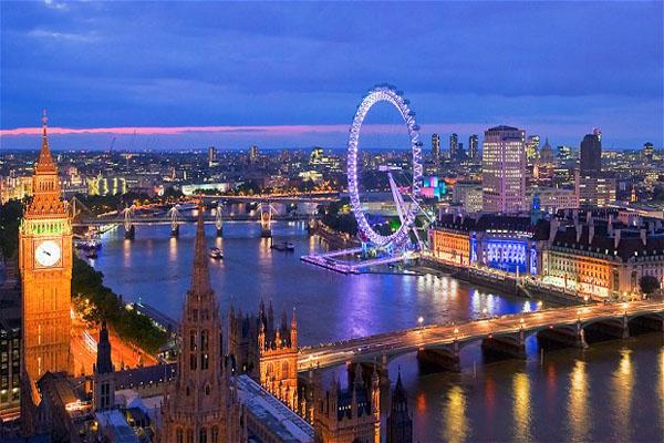 HECHOS Y FENÓMENOS: Londres P18t5td5nb16ce16ih1cok1bq025d4
